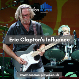 Eric Clapton.png