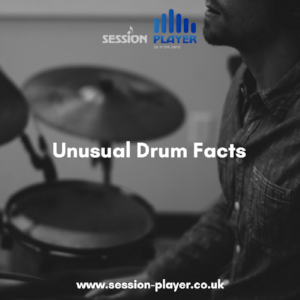 unusual drum facts.png