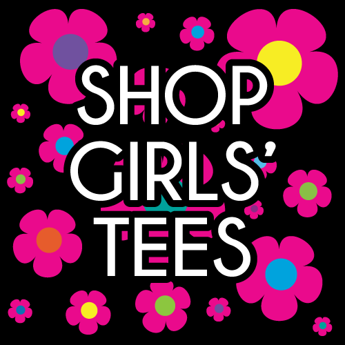 Shop-Girls-Tees.png