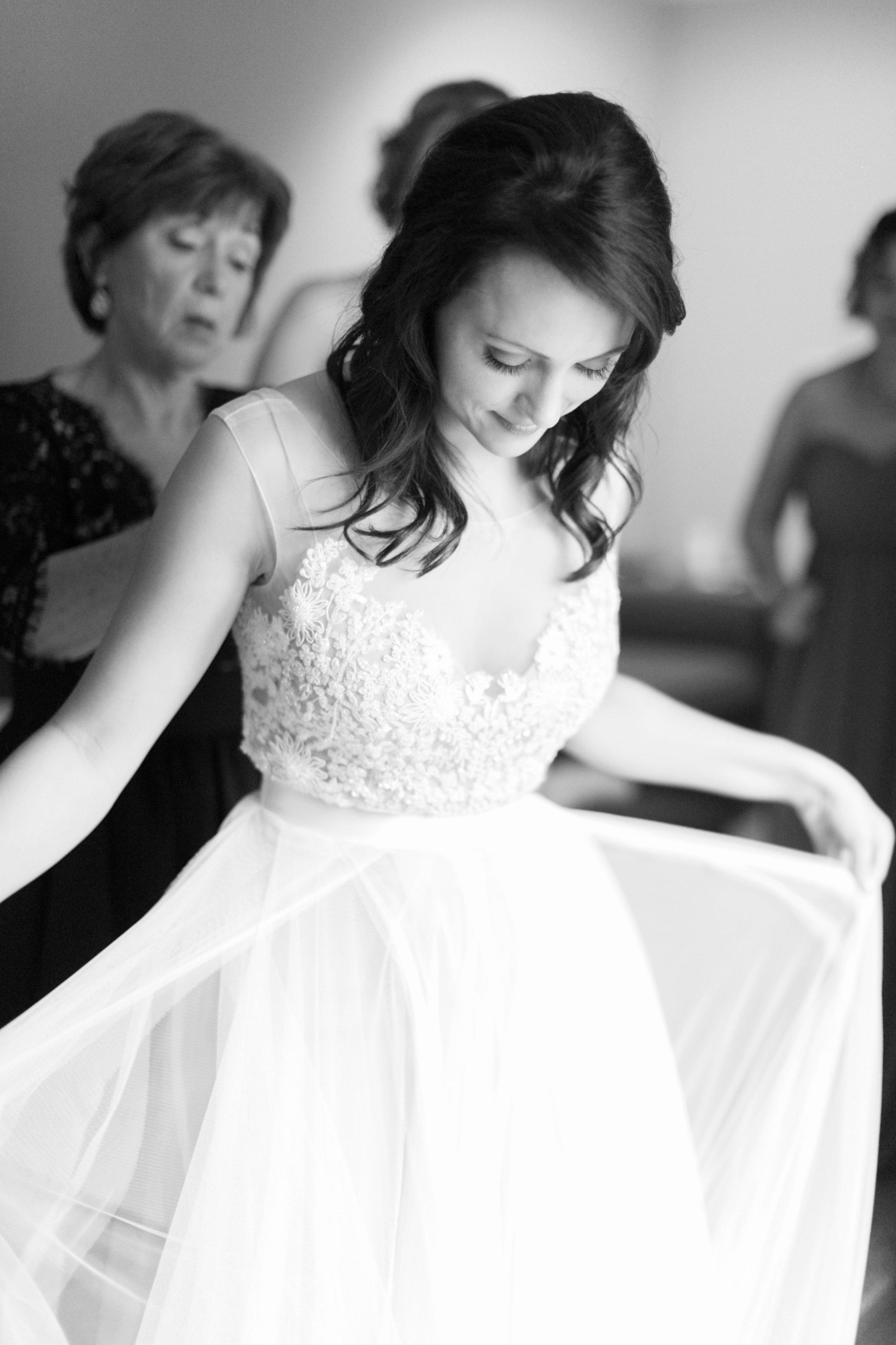 Annie Scott Married-Lauren s Favorites-0019.JPG