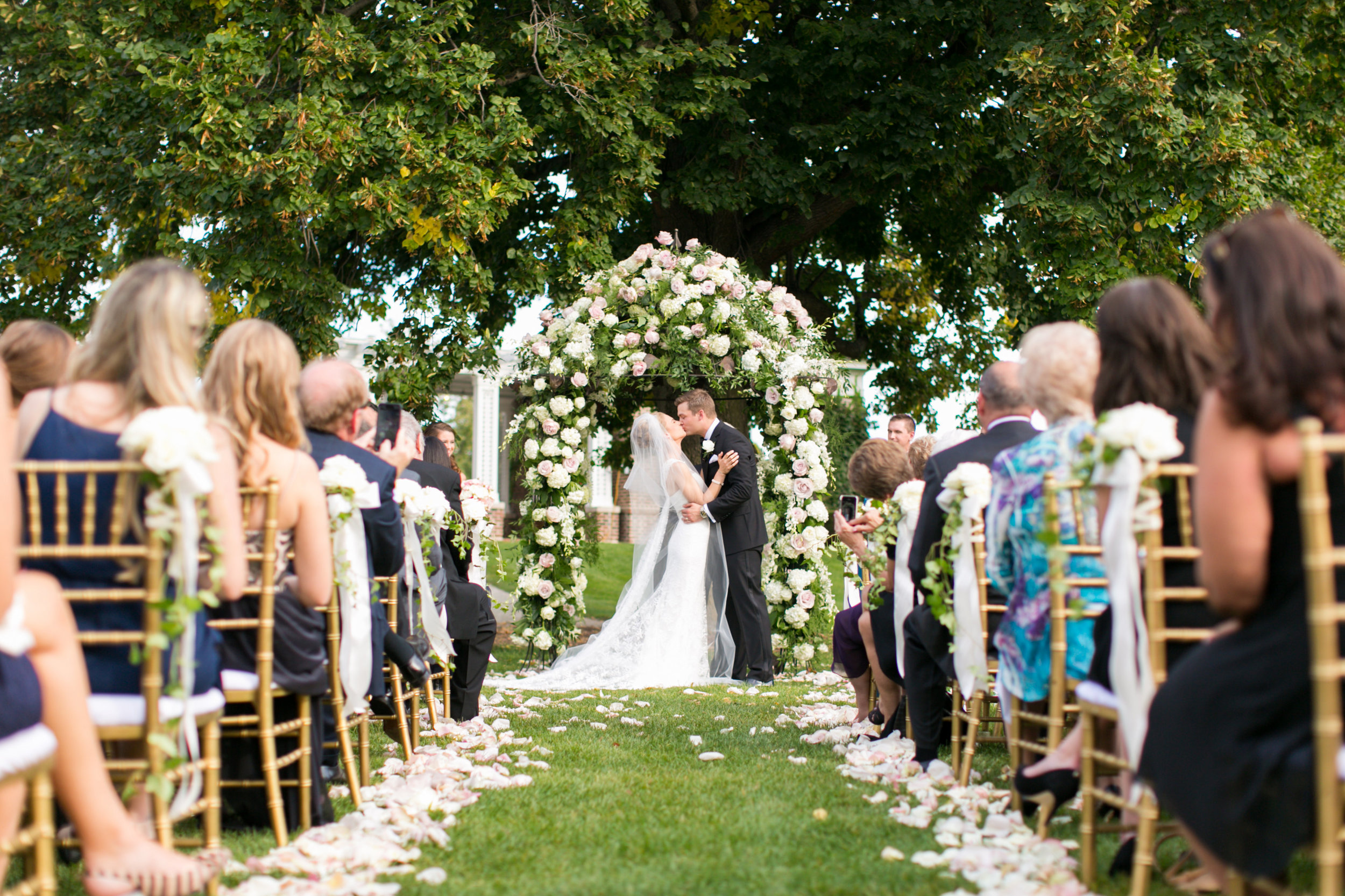 Ashley Bart Married-Lauren s Favorites-0068.JPG