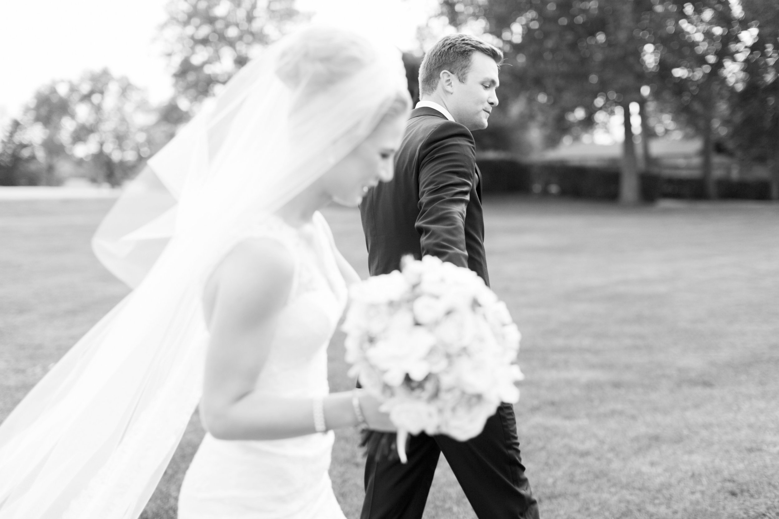 Ashley Bart Married-Lauren s Favorites-0072.JPG