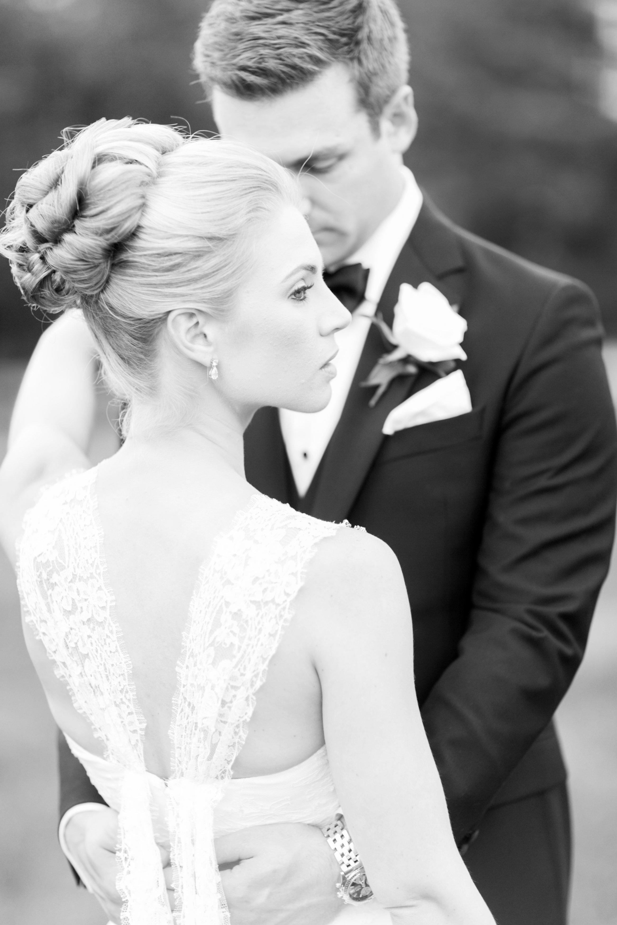 Ashley Bart Married-Lauren s Favorites-0094.JPG