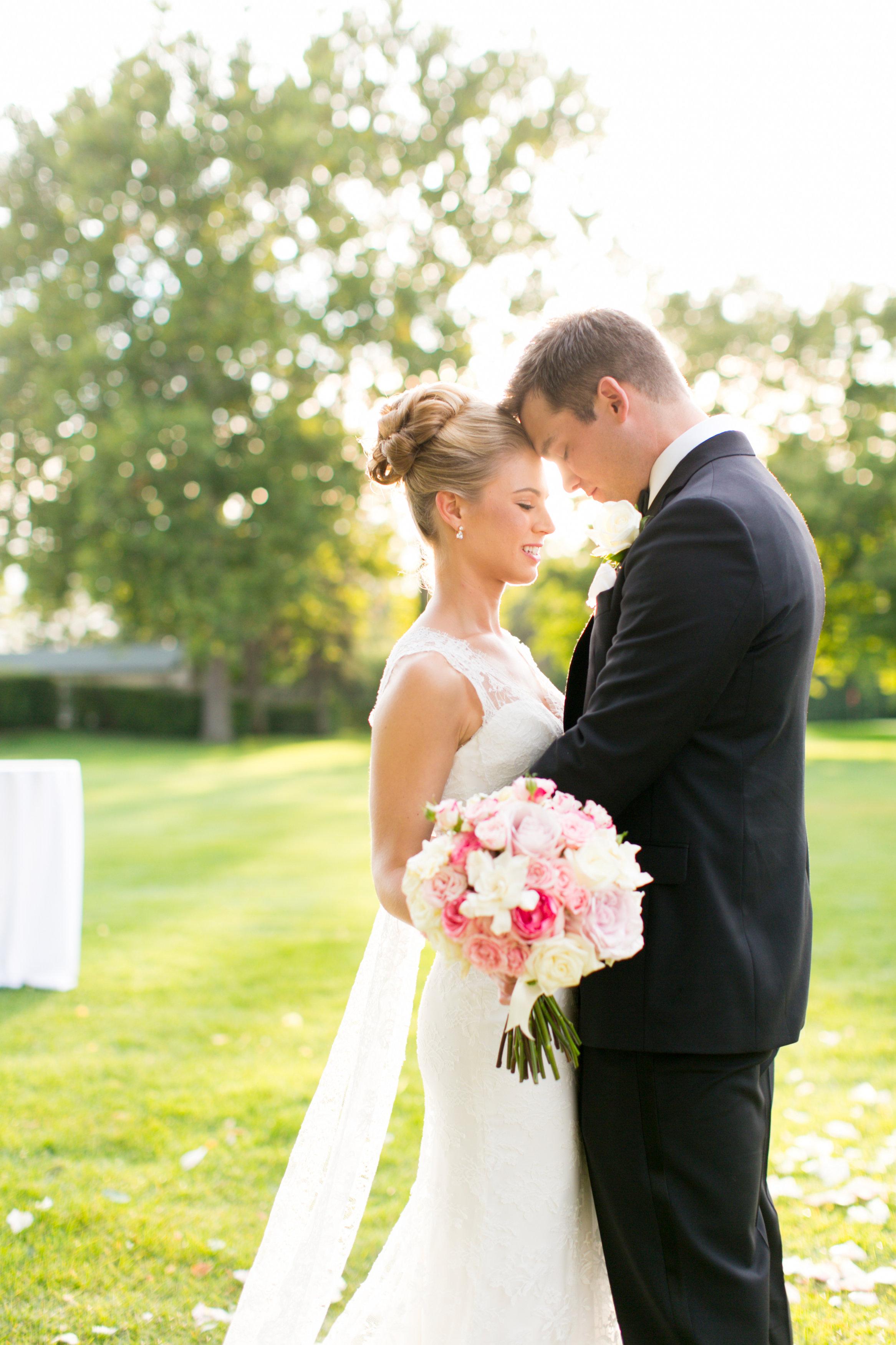 Ashley Bart Married-Lauren s Favorites-0106.JPG
