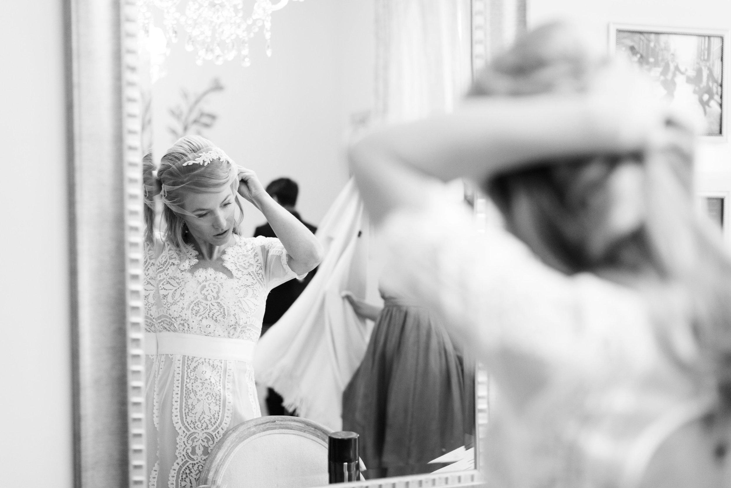David Meg Married-Lauren s Favorites-0021.JPG