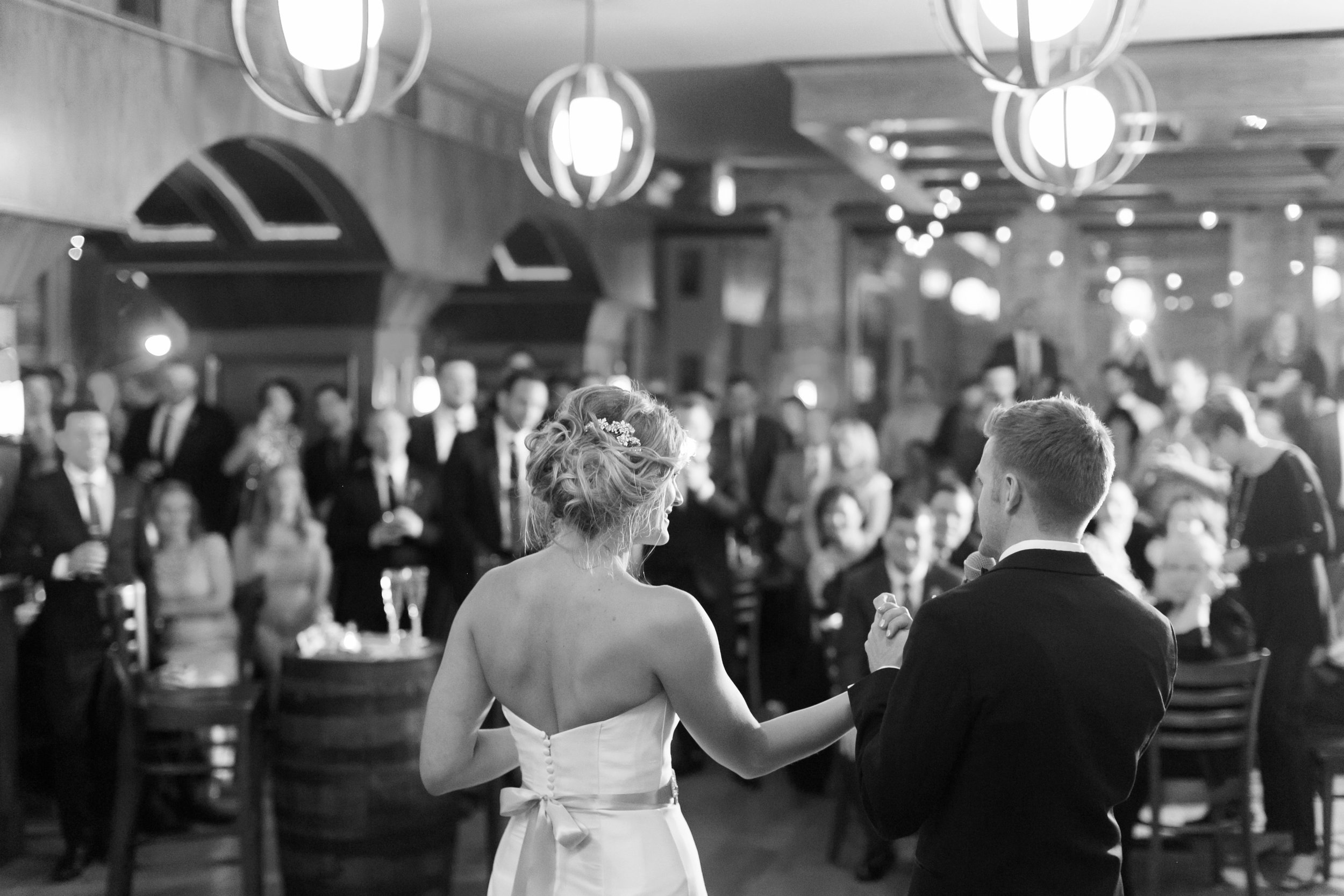 Rickey Adam Married-Lauren s Favorites-0124.JPG