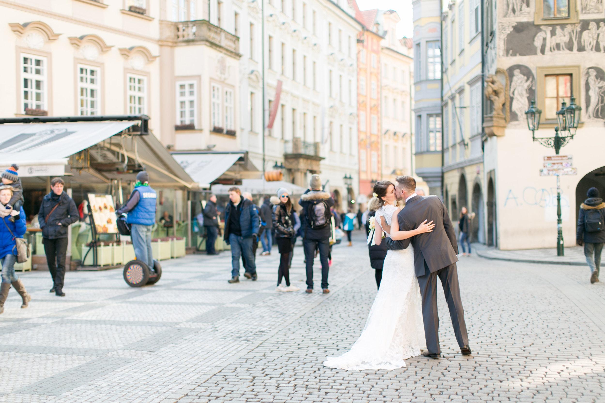 Ryan Eliska Married-Lauren s Favorites-0036.JPG