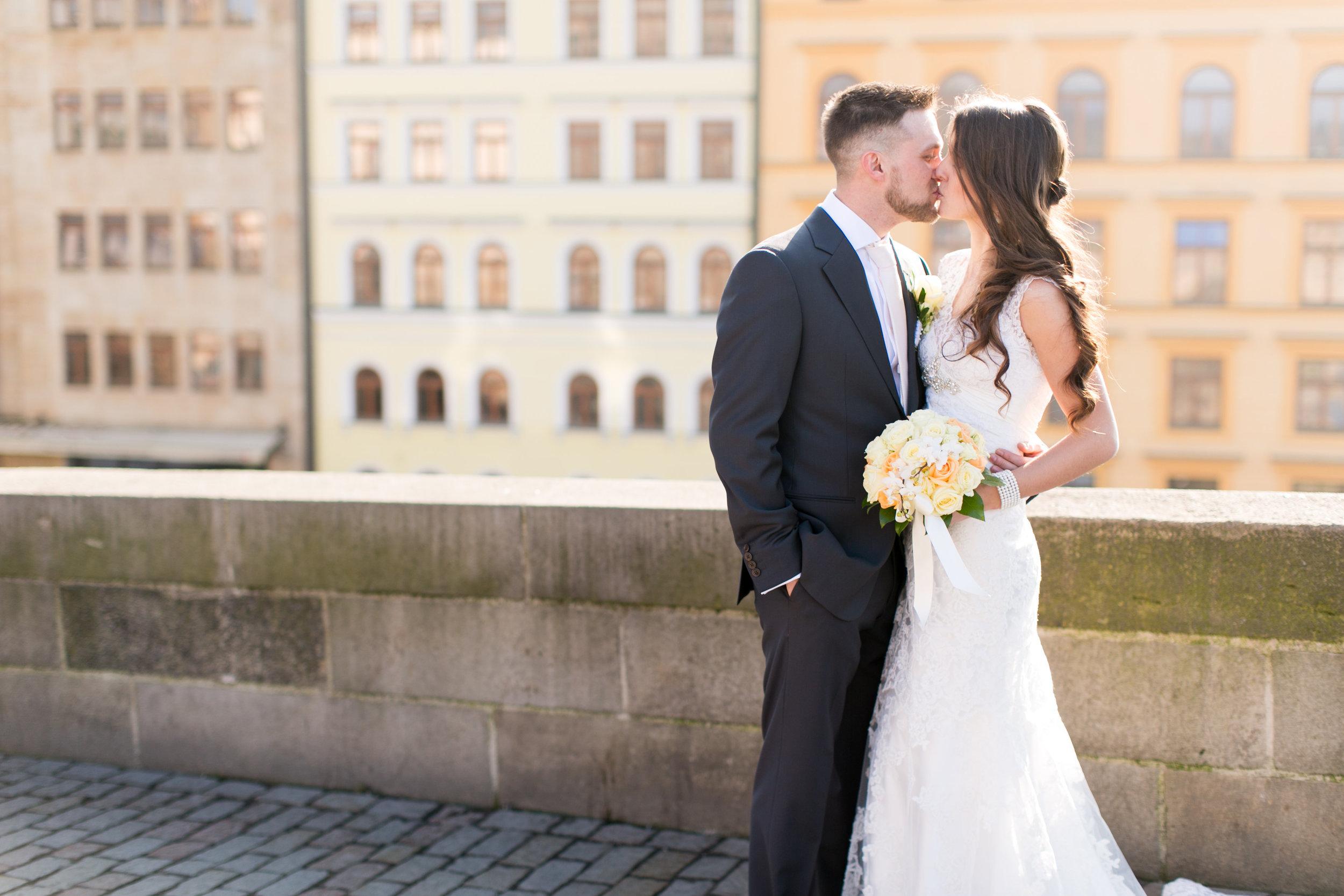 Ryan Eliska Married-Lauren s Favorites-0040.JPG