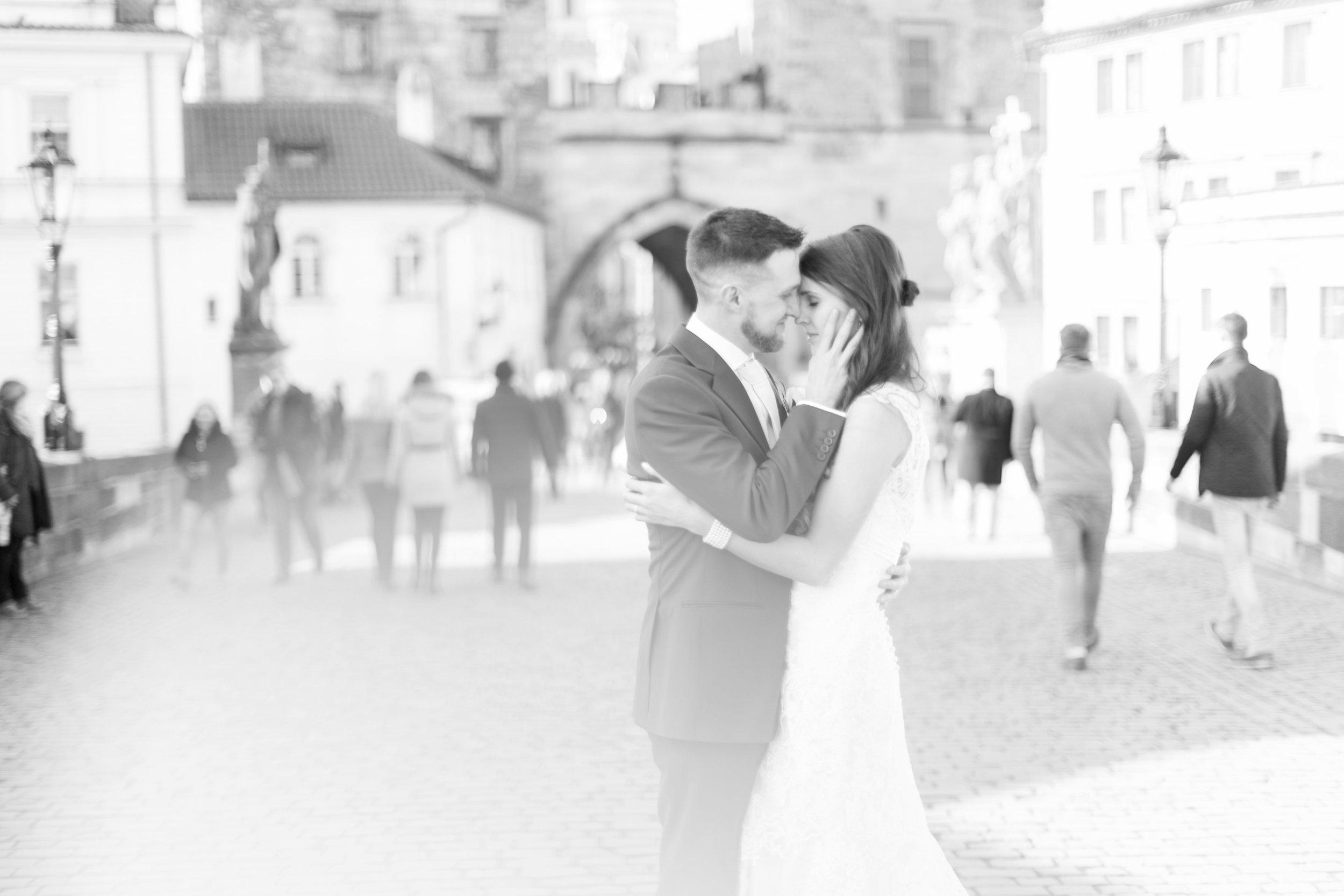 Ryan Eliska Married-Lauren s Favorites-0051.JPG