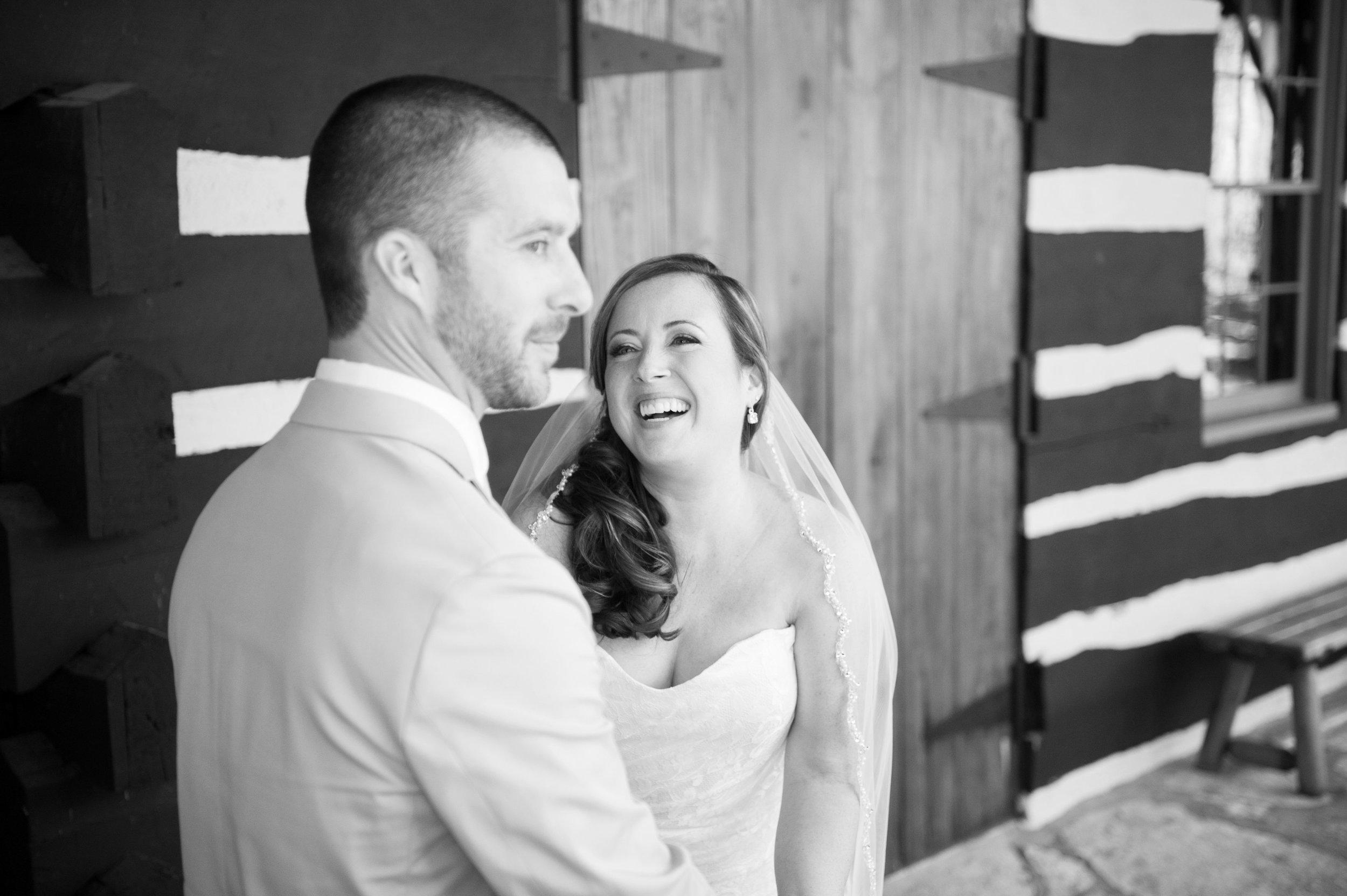 Sara Brandon Married-Lauren s Favorites-0045.JPG