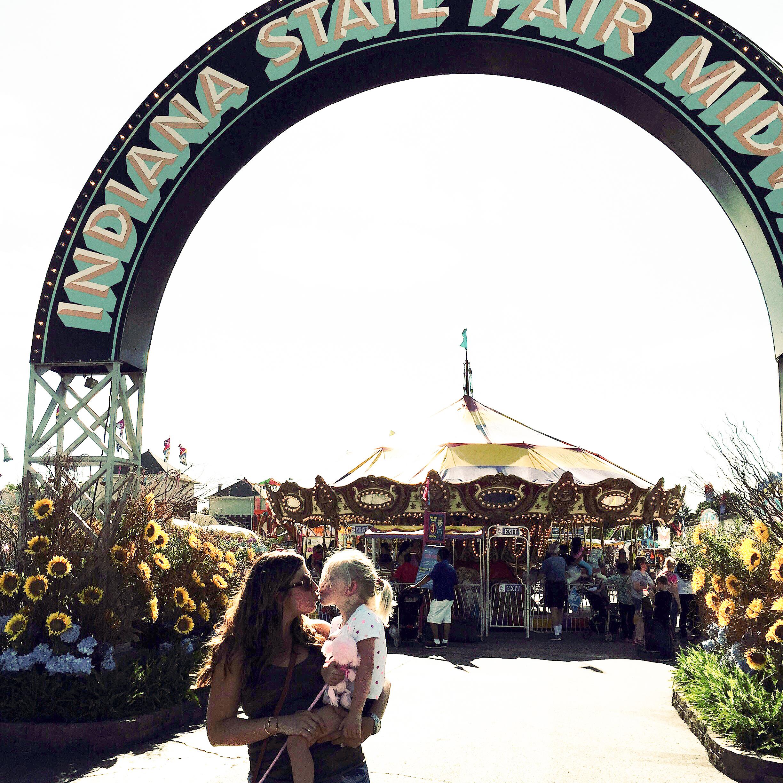 state fair-4.JPG