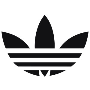CORP_adidas.jpg