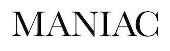 Maniac_logo-12-10-11.jpg