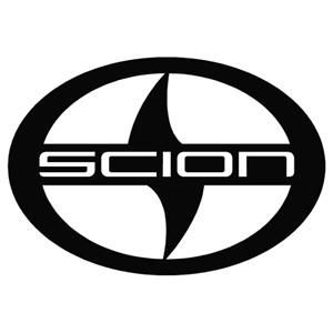 Scion_-_Logo__78928.1408616097.400.400.jpg
