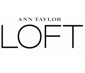 Ann Taylor Loft Logo.png