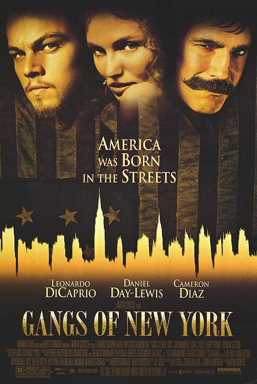 Gangs_of_New_York