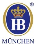 Hofbrauhaus_Logo