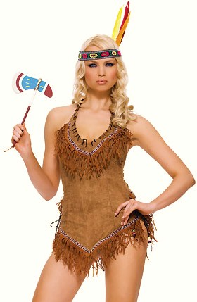 Indian_Girl_Costume