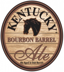 Kentucky_Bourbon_Ale2
