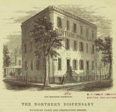 Northern_Dispensary_1