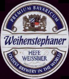 Wheat_Beer