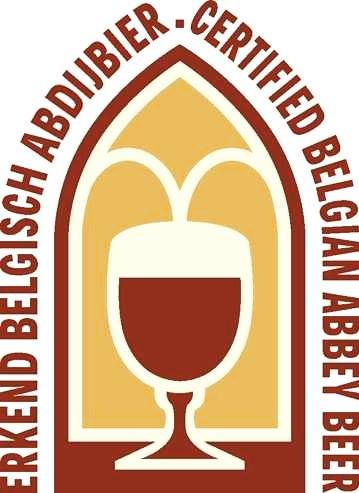 Certified_Belgian_Abbey_Beer