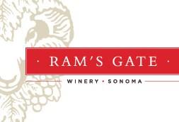 Rams_Gate_Logo