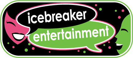 IcebreakerEntertainment-Logo-large.png