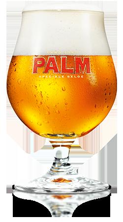 palm-belgian-amber-ale.jpg