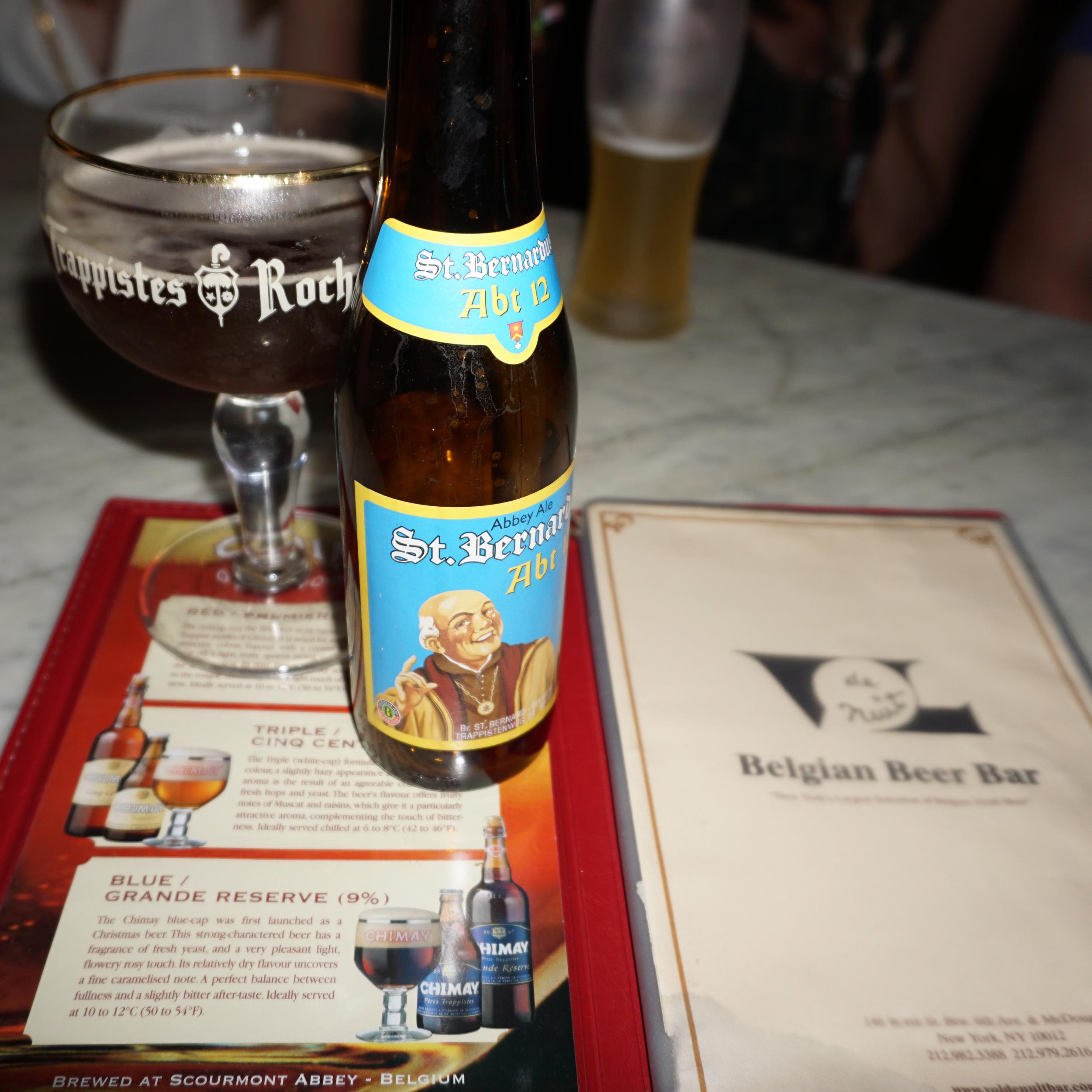 st-bernardus-abt-cocktails-curiosities.jpg
