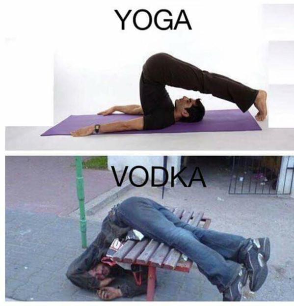 yoga-vodka-happy-weekend.jpg