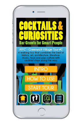 nyc-walking-tours.jpg