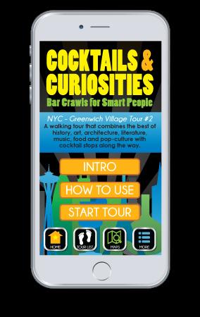 nyc-walking-tours-apps.jpg