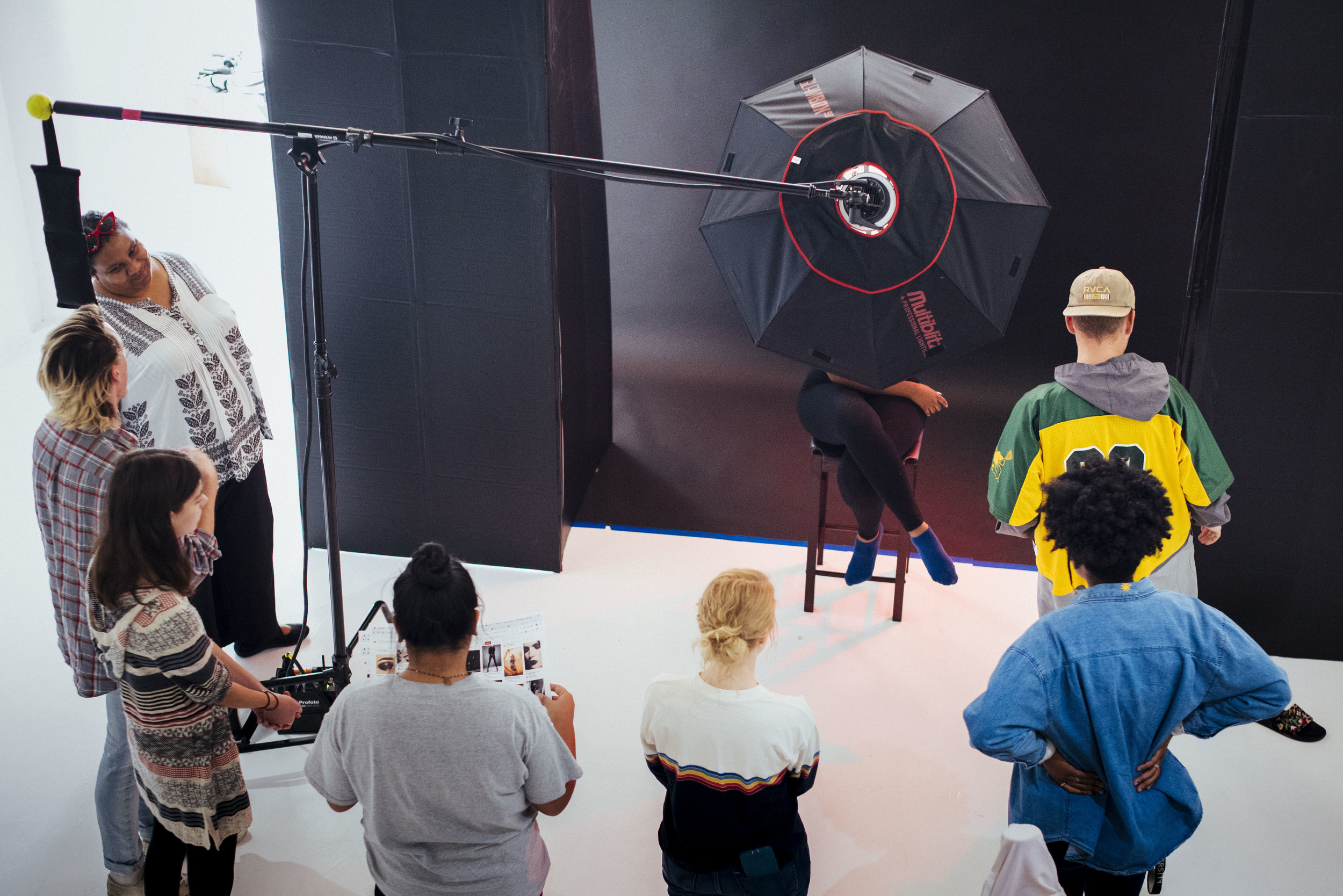 kel photo studio-2.jpg