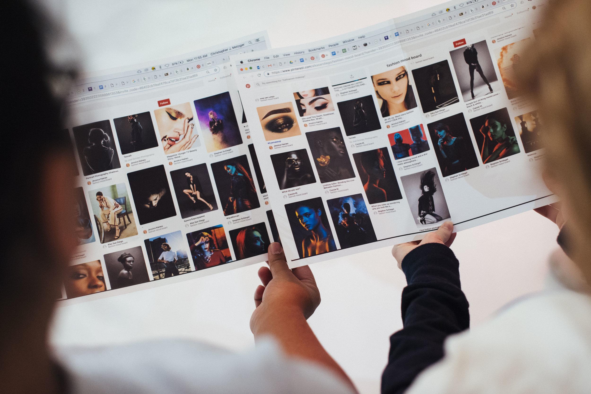 kel photo studio-3.jpg