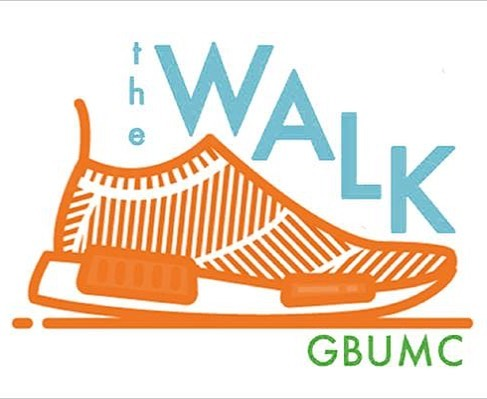 Registration for The Walk is open! Go to thepoinstudents.com.