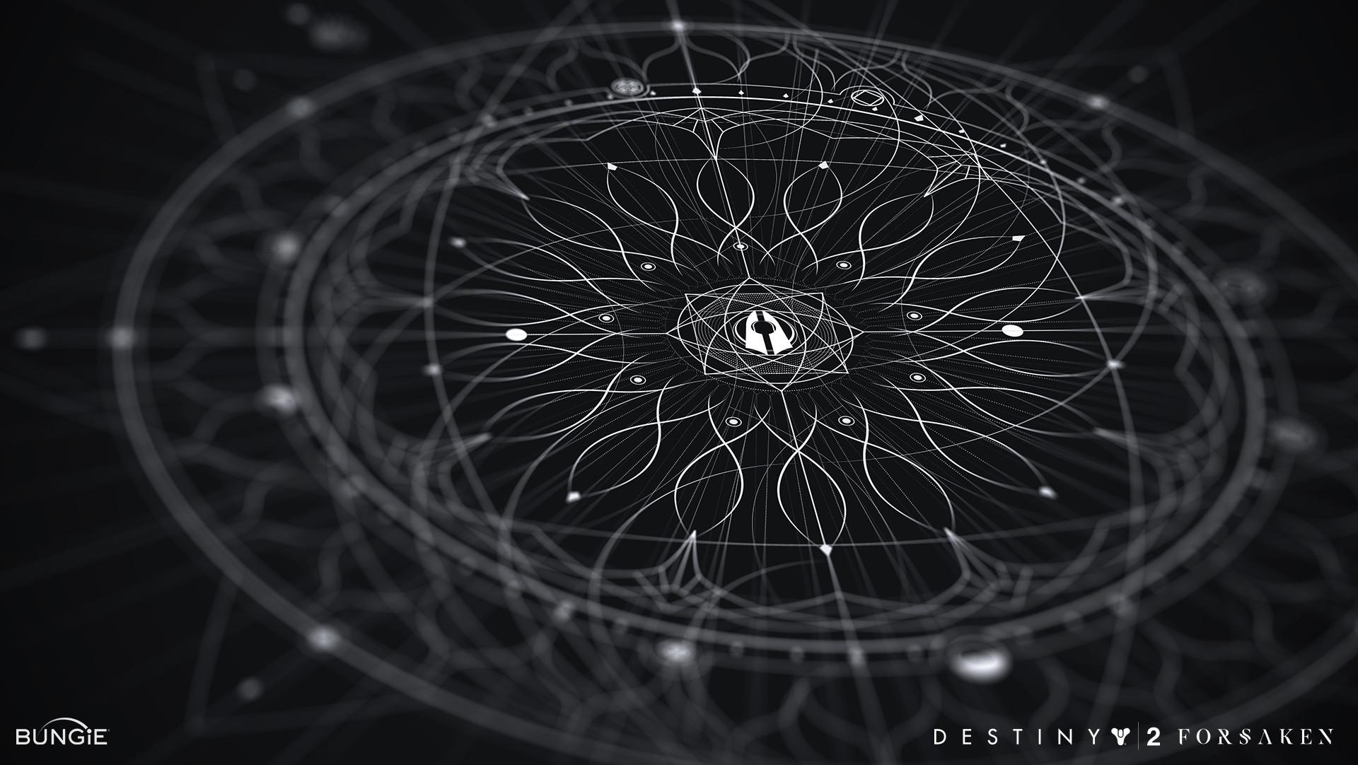 joseph-biwald-d2-forsaken-radial-dreaming-city-biwald-render-01.jpg