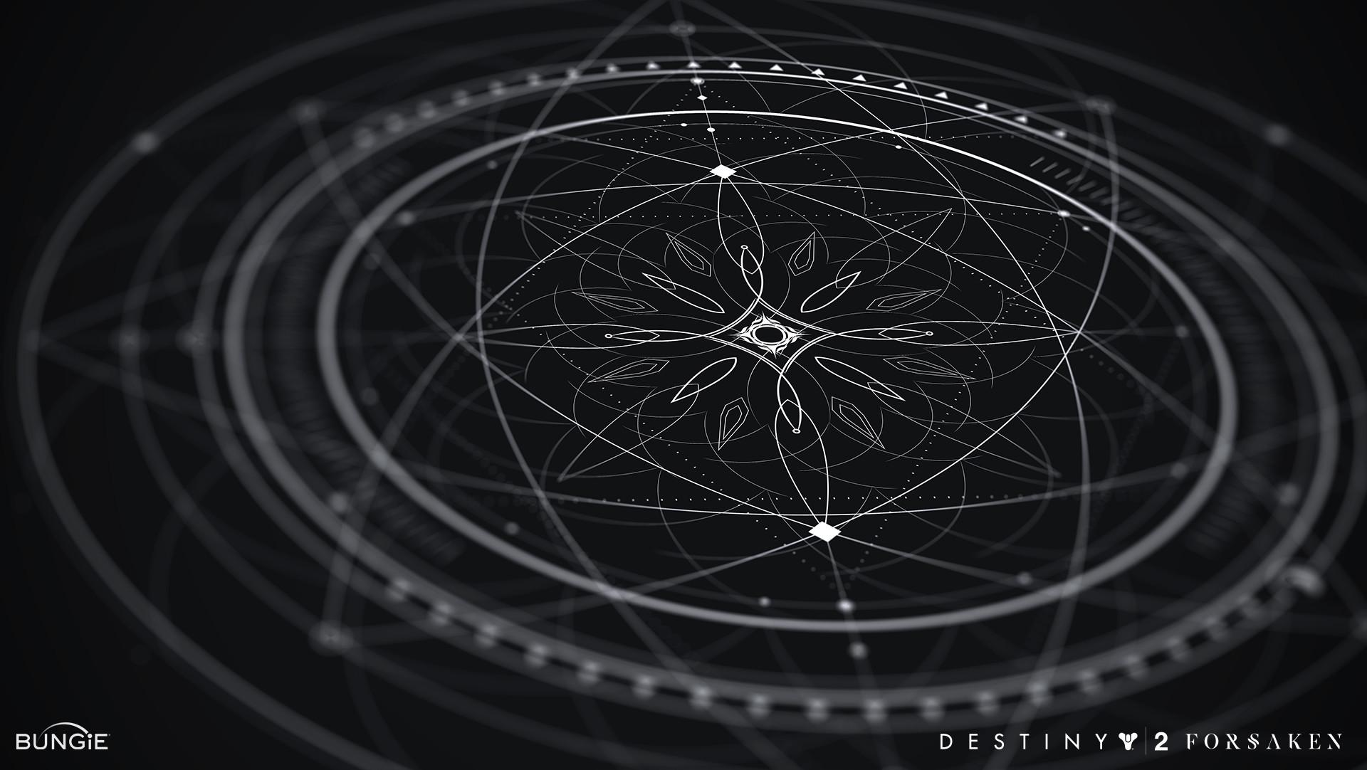 joseph-biwald-d2-forsaken-radial-dreaming-city-biwald-render-02.jpg