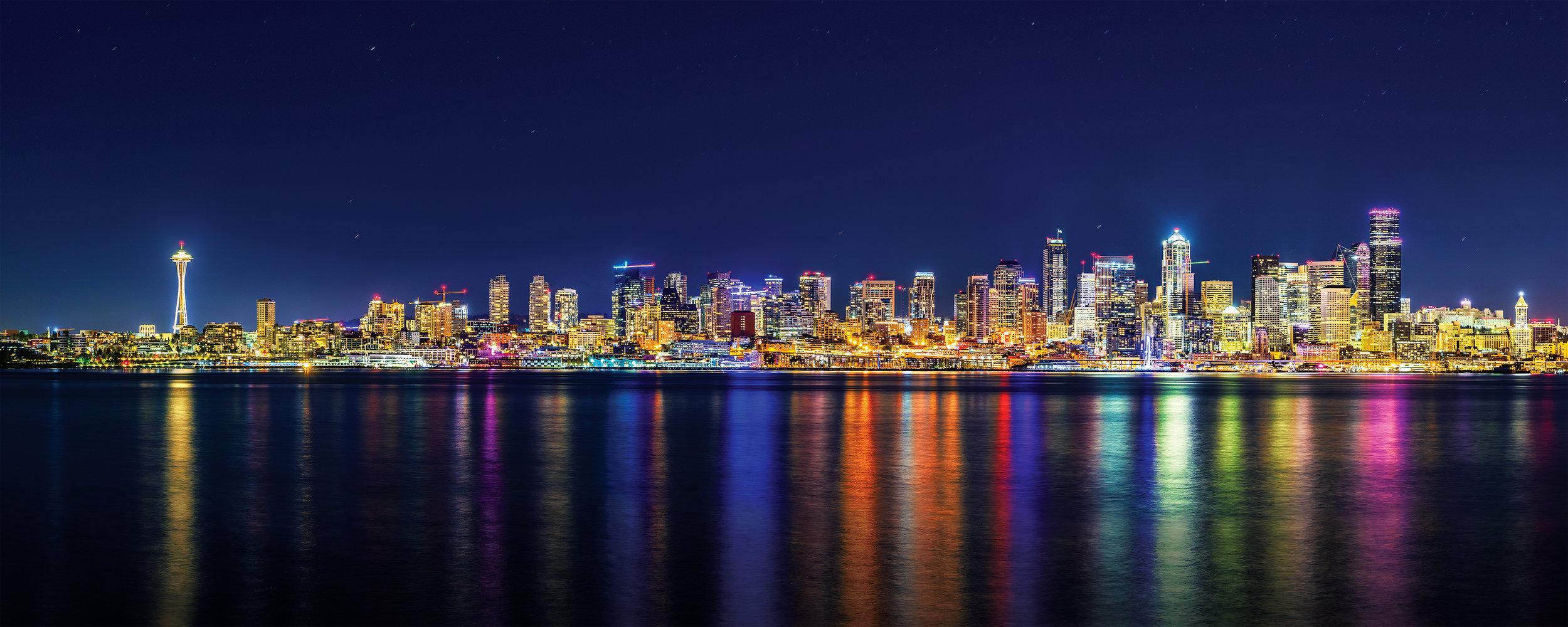 Seattle_Skyline_Biwald_Web.jpg