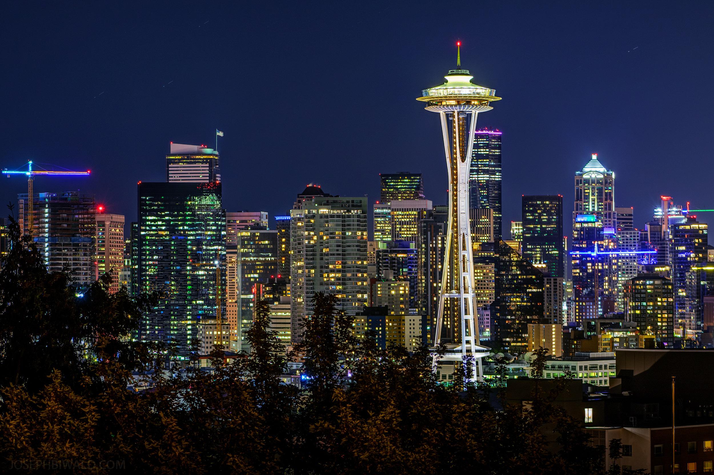 Seattle_Skyline_01.jpg