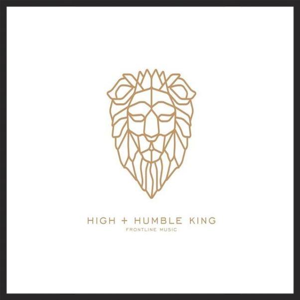 High Humble King.jpg