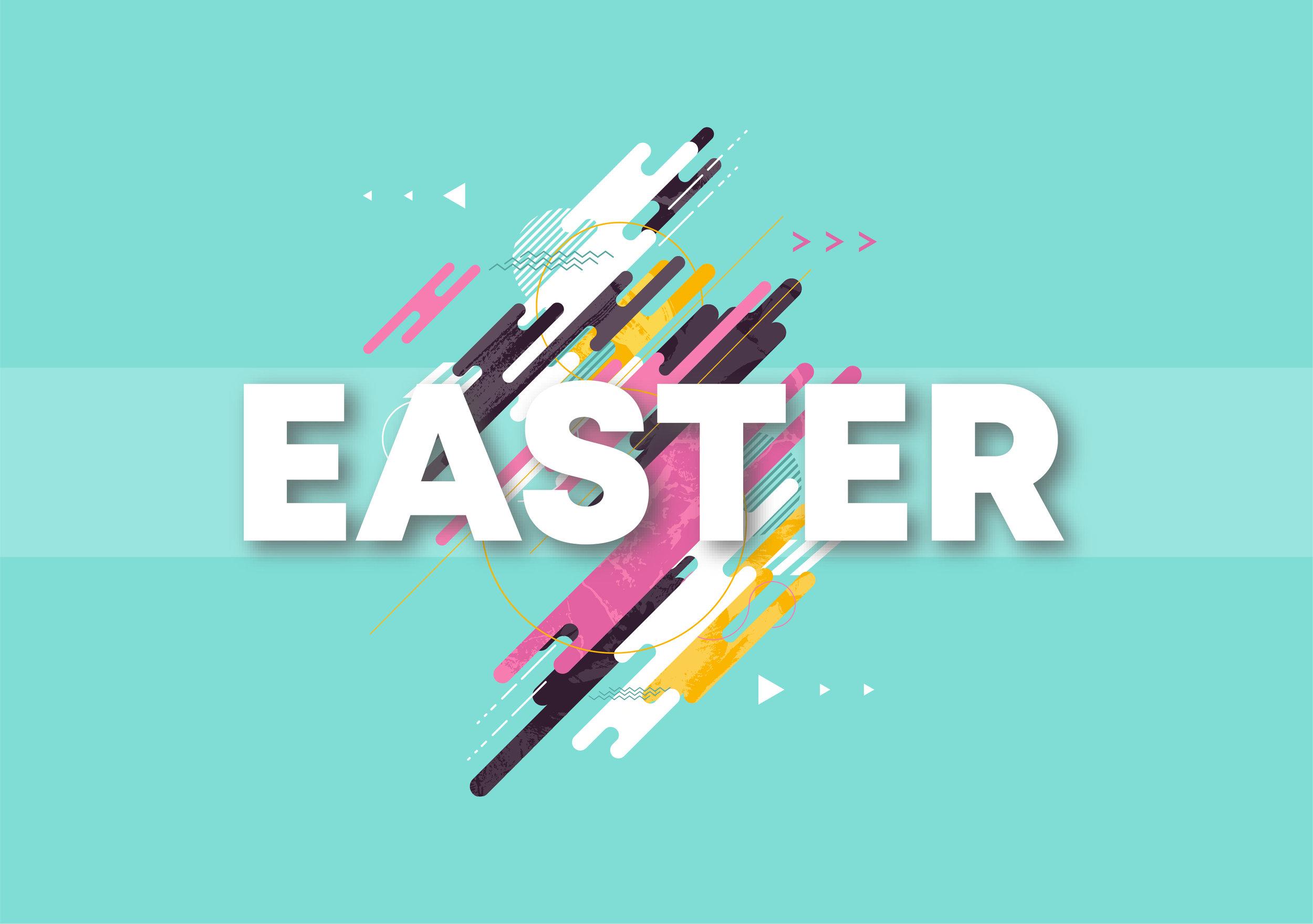 Easter 2018 - Website.jpg