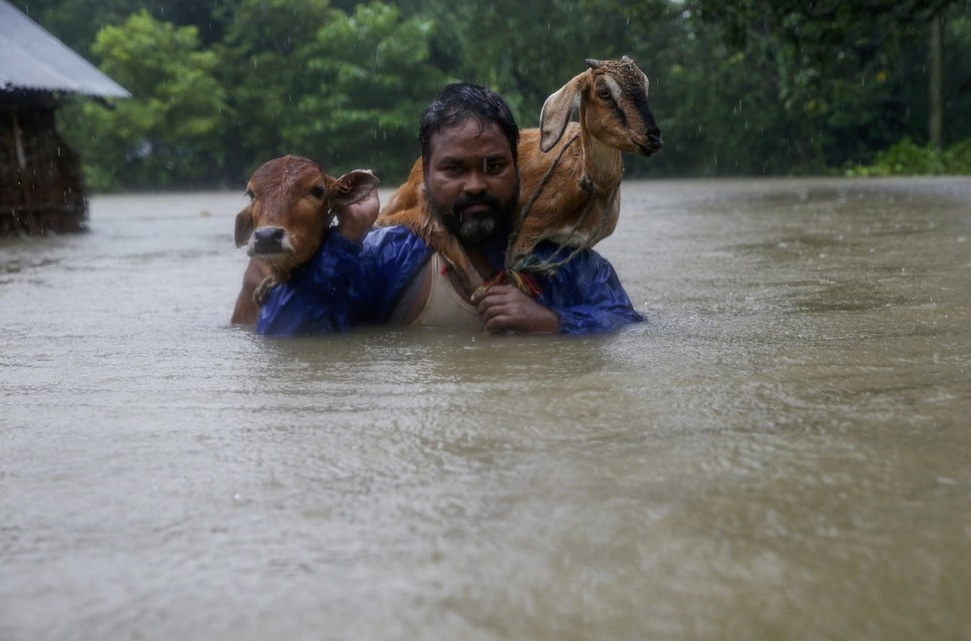 https://www.theguardian.com/global-development/2017/aug/16/floods-and-devastation-in-india-nepal-and-bangladesh-in-pictures#img-14