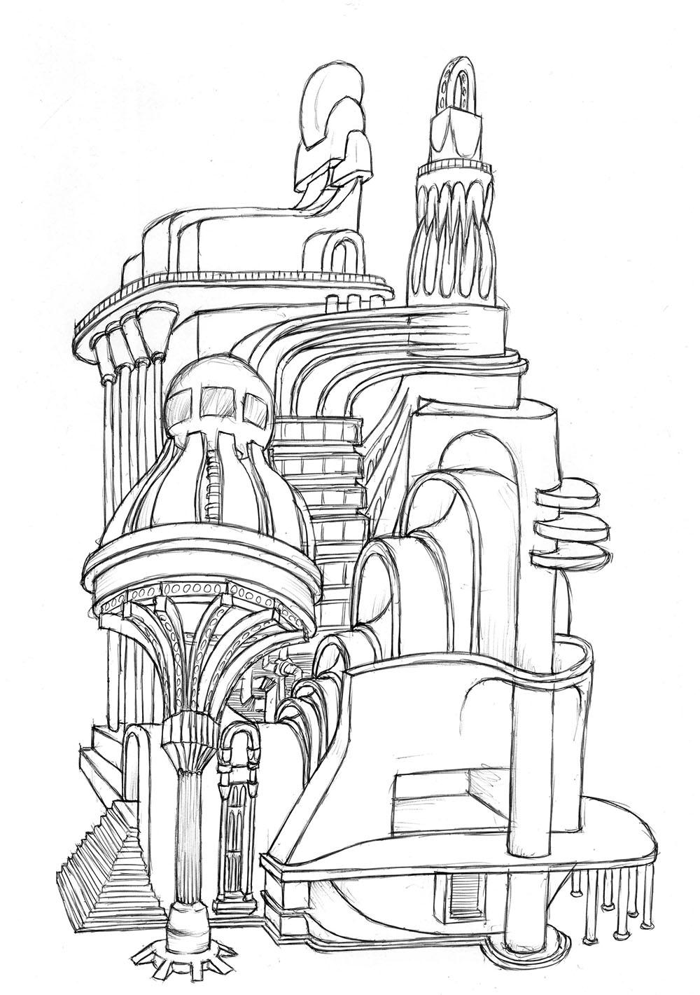 Architektur Kopie.jpg