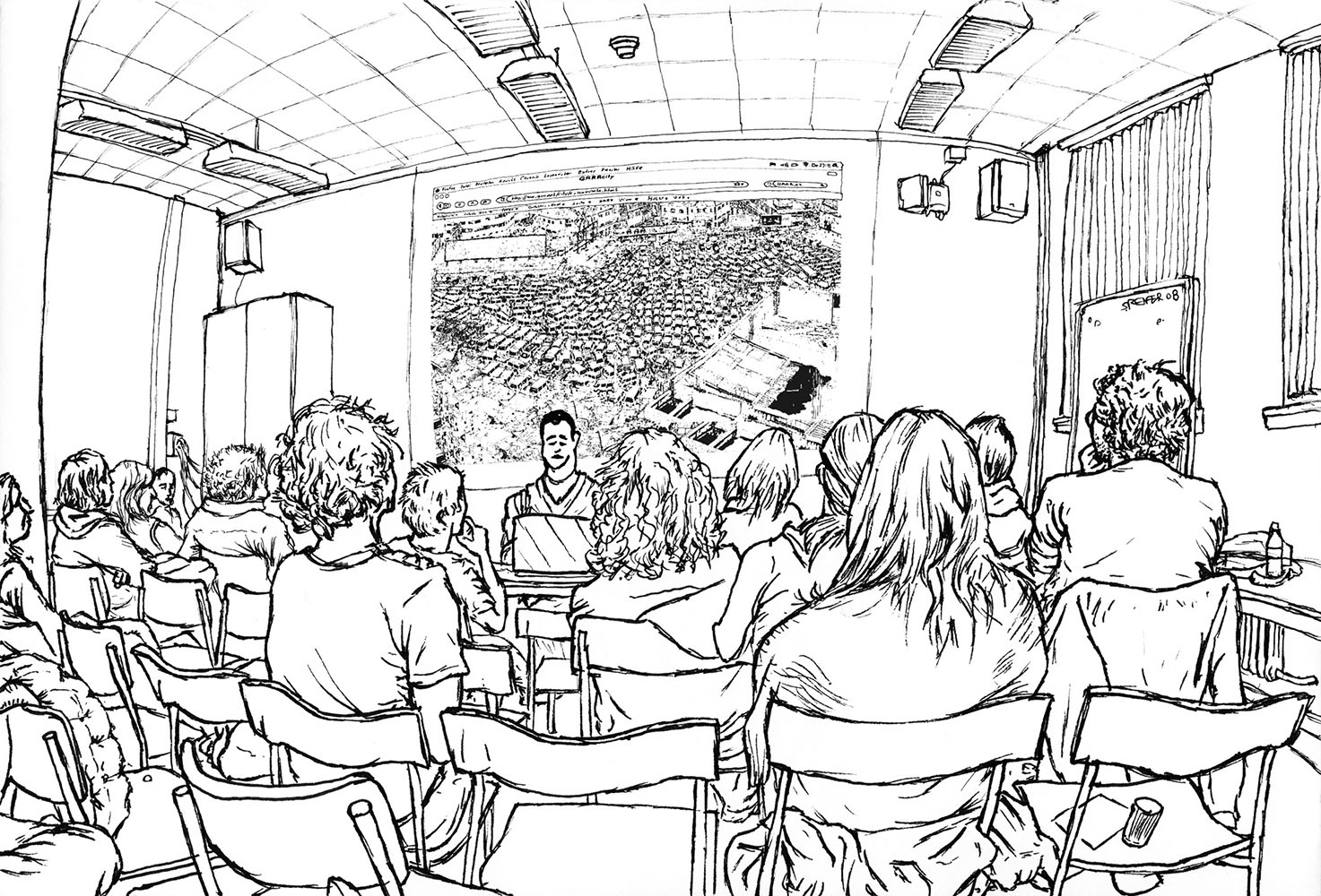 Symposium_klein.jpg