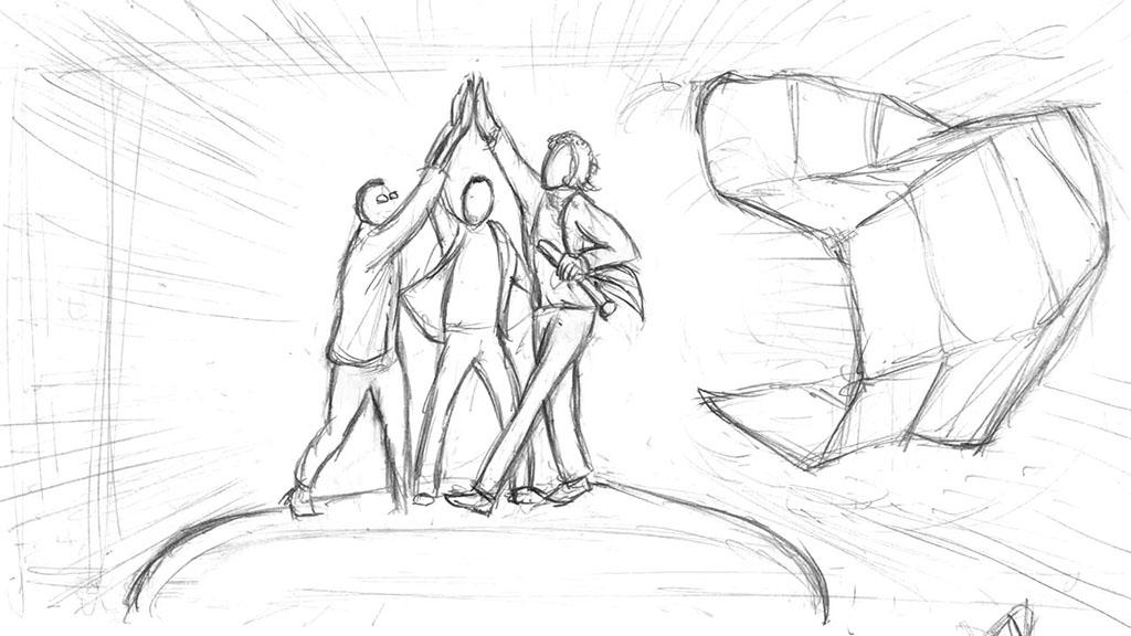 SFbideLüt Storyboard_a03.jpg