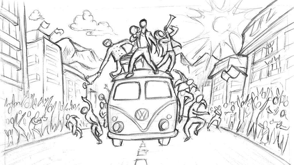 SFbideLüt Storyboard_a10.jpg