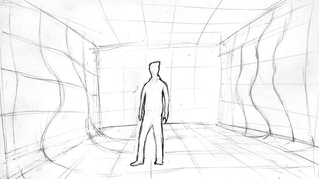 Virus_Storyboard_pal_02.jpg