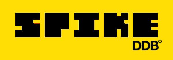 SpikeDDB_Logo_Viewfinder_Cutout.png