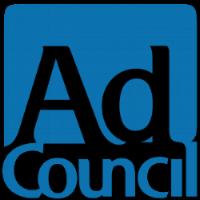 logo-ad-council.png